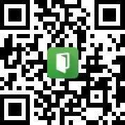 WeChat 圖片_20190712214530